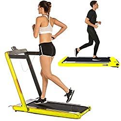 Miageek treadmill review