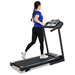 XTERRA Fitness TR150 Treadmill
